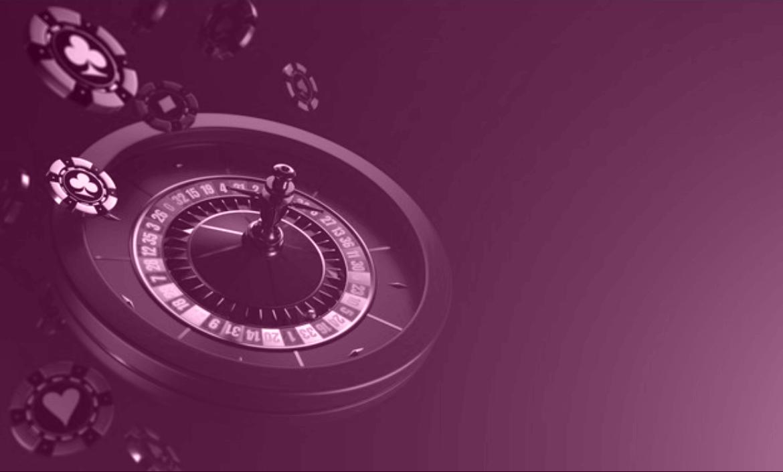 24 Gambling Addiction Statistics: How Many People Suffer?