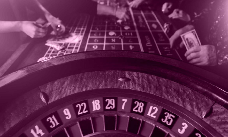 Top 30 Global Gambling Statistics